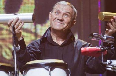 """В Луцке после концерта умер музыкант """"Пиккардийской терции"""""""