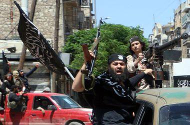 Несколько тысяч боевиков ИГИЛ проникли в Европу под видом беженцев - СМИ