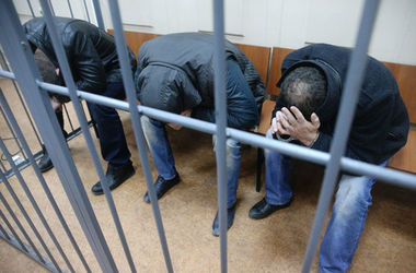 СК РФ предложил сделку подозреваемому в убийстве Немцова