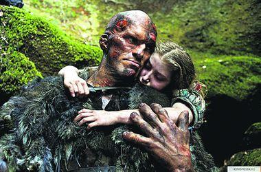 """Кинопремьеры недели: """"Страшные сказки"""" - охватывают несказочным ознобом ужаса"""