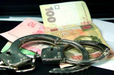 Скандал киевском роддоме: мать пыталась продать своего малыша за 10 тысяч