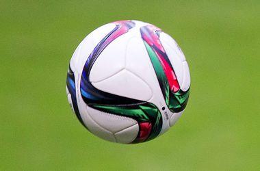 В Украине за договорные матчи будут штрафовать на 2,5 млн гривен