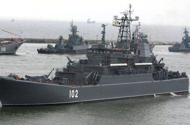 Эксперт: Присутствие военных РФ в Сирии может быть элементом торга по Украине