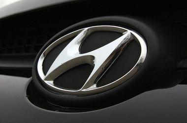 В России хотят запретить автомобили Hyundai и KIA