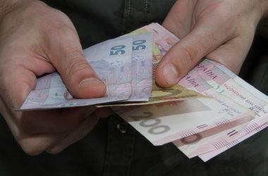 Повышение соцстандартов ощутит на себе почти каждый третий украинец - Розенко (Обновлено)