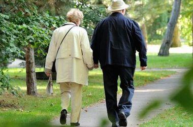 Ученые назвали лучшую страну для пожилых людей