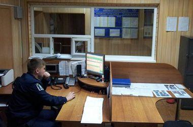 Подробности стрельбы на Святошино: хозяину ларька грозит до 7 лет тюрьмы