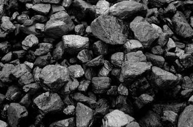 Украина за 8 мес. импортировала 8,3 млн тонн угля на $1,1 млрд
