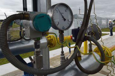 В Минэнерго говорят, что не будут отбирать  газ у частных предприятий