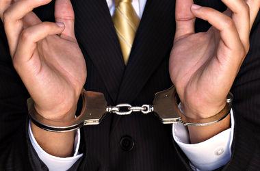 В Запорожье чиновников подозревают в растрате миллионов гривен