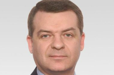 """Скандальный """"бриллиантовый прокурор"""" написал Порошенко письмо"""