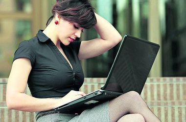 ищут мужчины сайтах знакомств