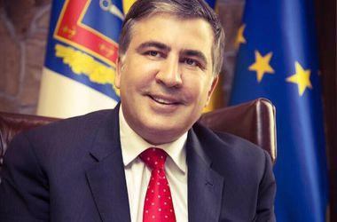 Порошенко назначил публично отобранных глав РГА в Одесской области