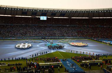 В УЕФА объявили о старте самой строгой программы борьбы с допингом