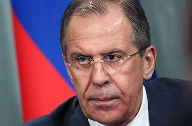 """Лавров заявил, что России не важны """"искусственные"""" сроки Минских соглашений"""