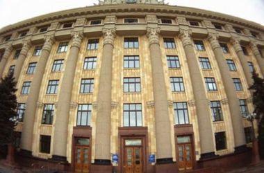 В Харькове переименуют 200 объектов