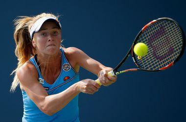 Рейтинг WTA - Eurosport
