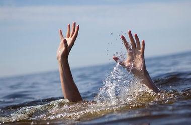 Смерть на воде: в Запорожской области за сутки погибли два человека