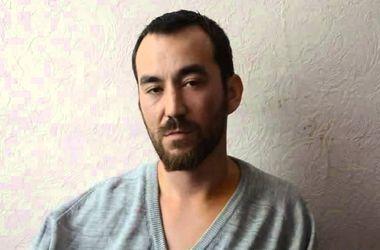 Российскому спецназовцу Ерофееву продлили арест