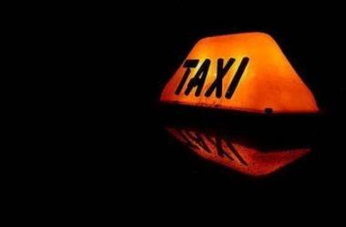 В лесополосе под Одессой нашли расстрелянного таксиста
