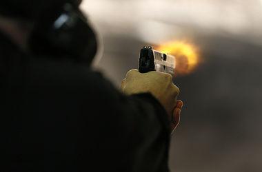 Под Одессой милиционеры открыли огонь по преступникам: два человека погибли