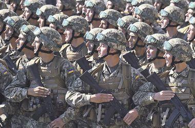 До конца года украинская армия серьезно пополнит свое вооружение