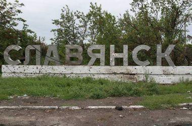 Жители Славянска грозят сорвать местные выборы