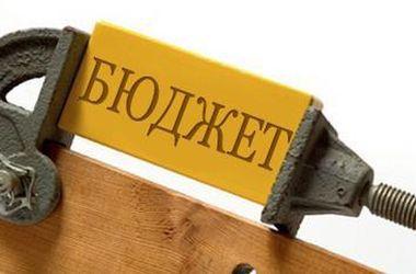 Теперь любой украинец сможет отследить, куда и на что уходят деньги из бюджета