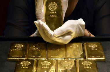 В Азербайджане стали добывать больше золота