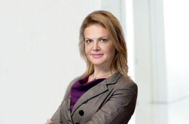 Бизнес-амбассадоры: зачем бизнесу надо браться за формирование имиджа страны