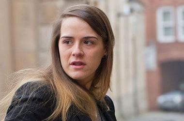 Британка после двух лет отношений узнала, что ее бойфренд на самом деле женщина