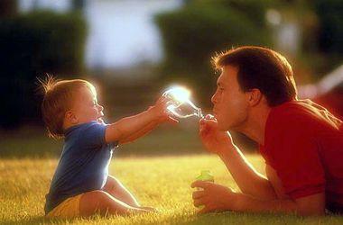 Рада планирует предоставить отцам-воспитателям дополнительные социальные льготы
