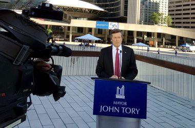 Канада отказалась от идеи провести Олимпиаду в 2024 году