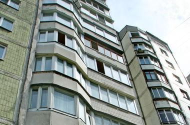 Депутаты позаботились о жилье для офицеров