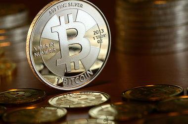 Ответ биткоину: в России разрабатывают собственную криптовалюту