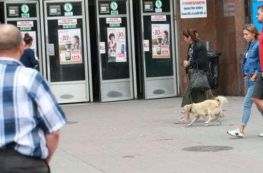 Работу метро в Киеве сегодня продлят на час