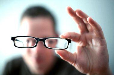 Игры на улице защищают зрение ребенка от близорукости