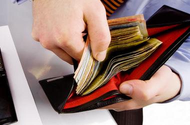 Кабмин выдаст 21,5 млрд грн на выплаты вкладчикам банков-банкротов