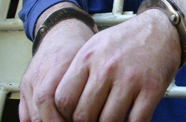 Подробности задержания милиционеров, требовавших взятку у подростков: мужчин обвиняют в превышении служебных полномочий