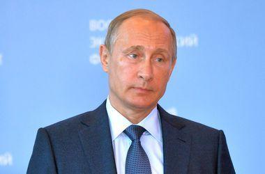 Песков заявил о готовности Путина встретиться и поговорить с Элтоном Джоном