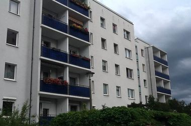 Утепление жилья на государственном уровне: немецкий опыт