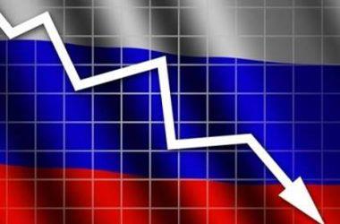 Кризис вынудил россиян отказаться от брендов и перейти на дешевую продукцию