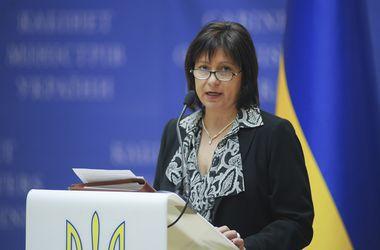 Украинская экономика может выйти на уровень Швейцарии, зарплаты увеличатся в 11 раз – глава Минфина