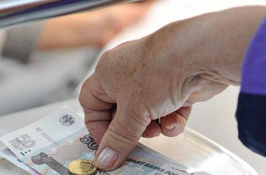 В России задумались о повышении пенсионного возраста - СМИ