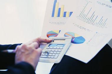 Советы начинающим предпринимателям: как защитить бизнес от поглощения