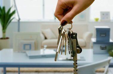 В Киеве упали цены на новые квартиры