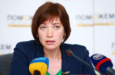 Штаб Ахметова выдал  жителям Донбасса  4,5 миллиона наборов выживания