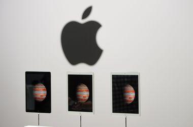 Apple выиграла апелляционный иск у Samsung