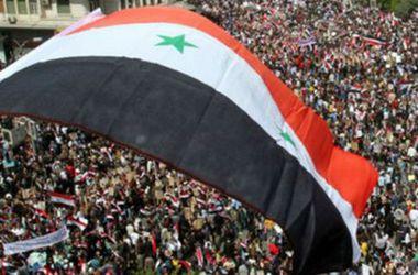 МИД Сирии допускает возможность обращения к Москве с просьбой ввести войска