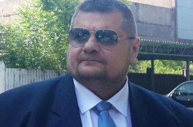 Суд оставил под арестом Мосийчука